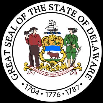 Delaware Home Warranty