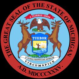 Michigan Home Warranty
