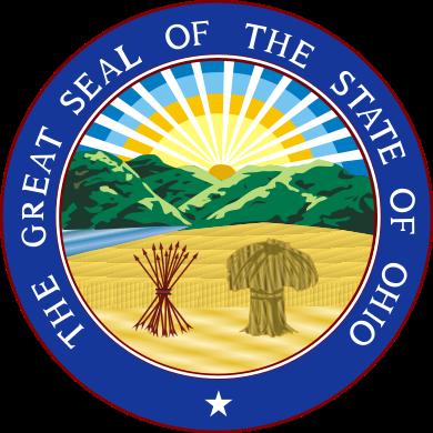 Ohio Home Warranty