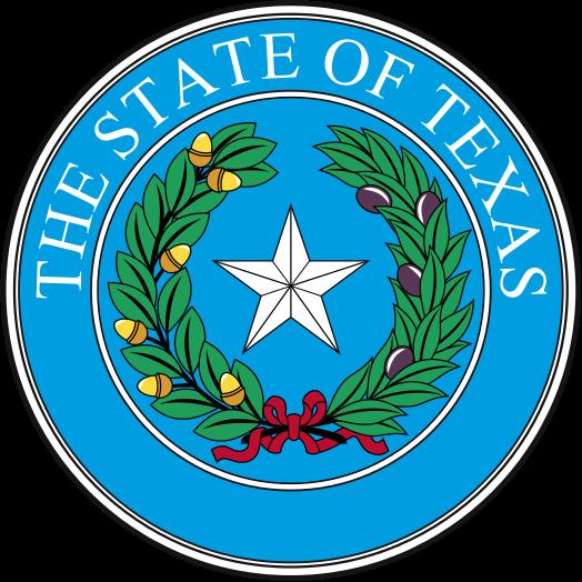 Texas Home Warranty