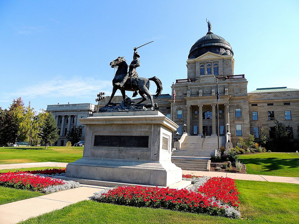 Montana_State_Capitol_by_T._Elizabeth