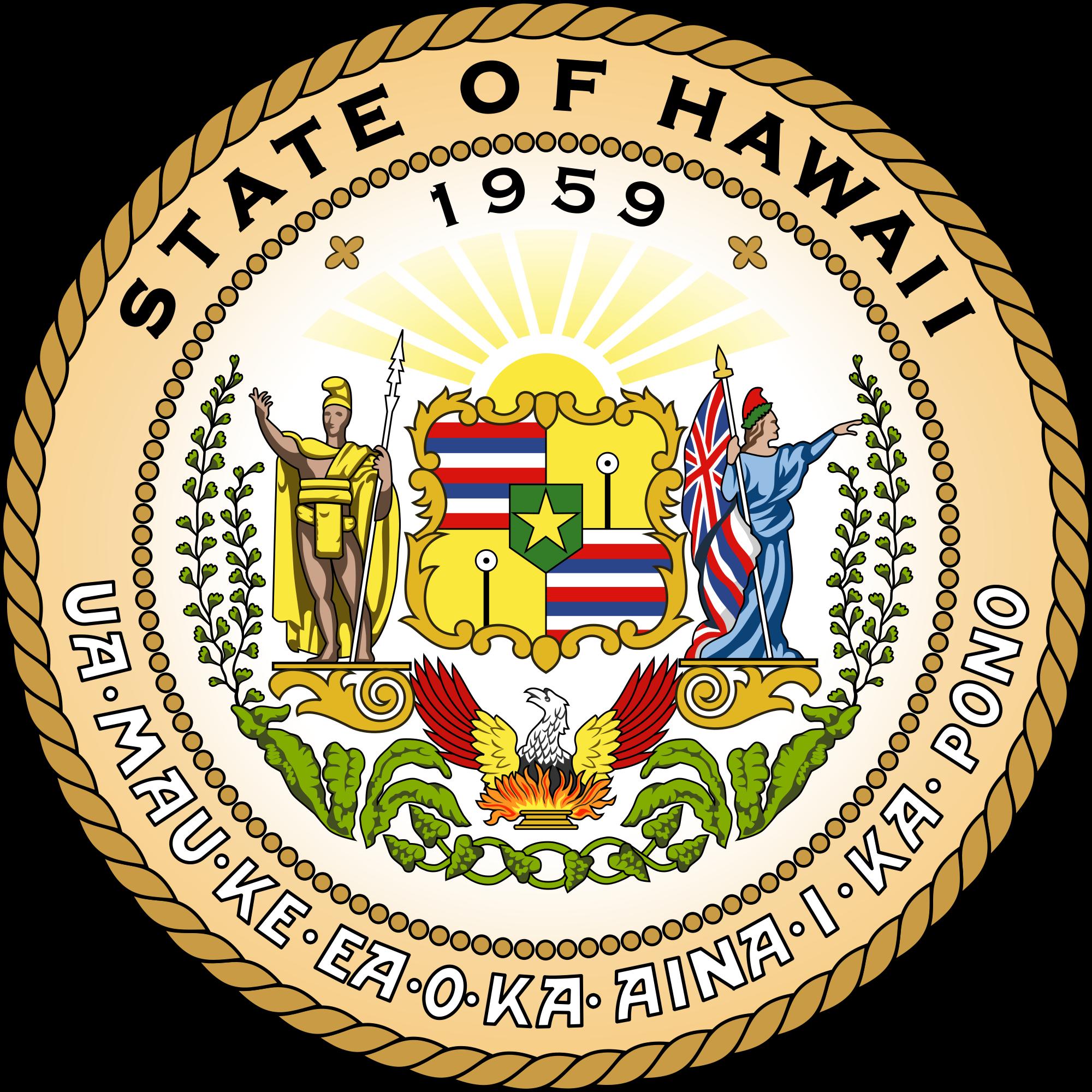 hawaii home warranty